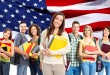 Foreign-students-who-seek-to-work-in-US